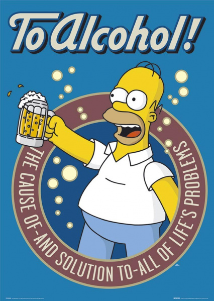 File:Simpsons - To Alcohol.jpg