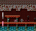 Blaster Master - NES - Screenshot - Area 4 - Bottom of Sewer.png