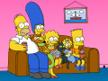 Simpsons - Family.png