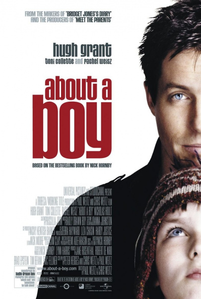 File:About a Boy - Poster - USA.jpg