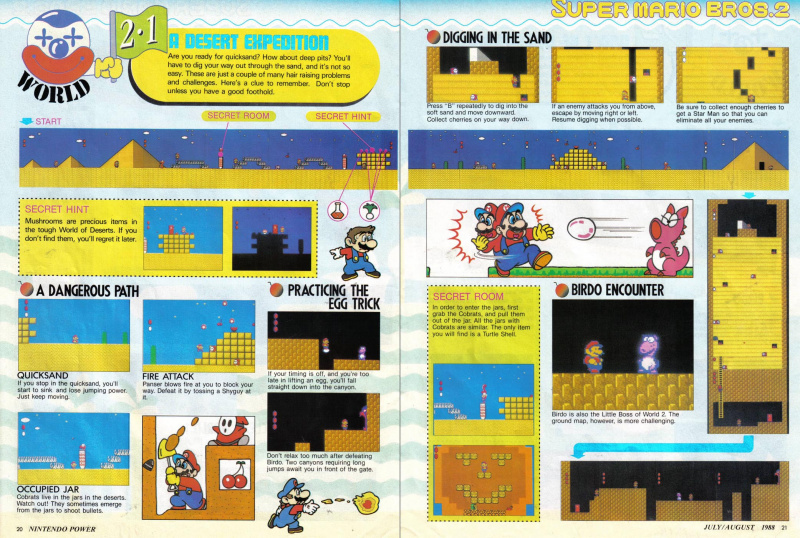 File:Nintendo Power - 1988-06 - 020-021.jpg