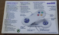 Gravis PC GamePad - Box - Back.jpg