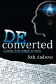 Deconverted - Hardcover - USA - 1st Edition.jpg