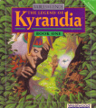 Legend of Kyrandia, The - Book One - DOS - USA.jpg