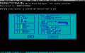 Telemate - DOS - Screenshot - Options.png