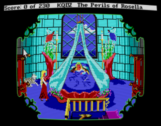 EGA Example - Simulated 320x200.png