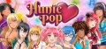 HuniePop - STEAM - Title Card.jpg