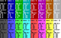 CGA Example - Colors.png