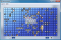 Minesweeper - WIN7 - Screenshot - Animation.png