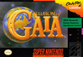 Illusion of Gaia - SNES - USA.jpg