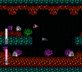 Blaster Master - NES - Screenshot - Area 5 - Coral.png
