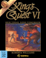 King's Quest VI - Heir Today, Gone Tomorrow - DOS - USA.jpg