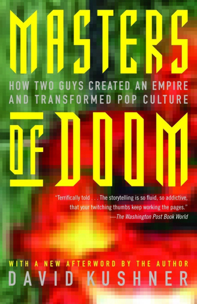 File:Masters of Doom - Hardcover - USA.jpg