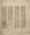 Codex Sinaiticus - 1 Peter.jpg