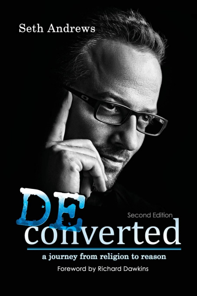 File:Deconverted - Hardcover - USA - 2nd Edition.jpg