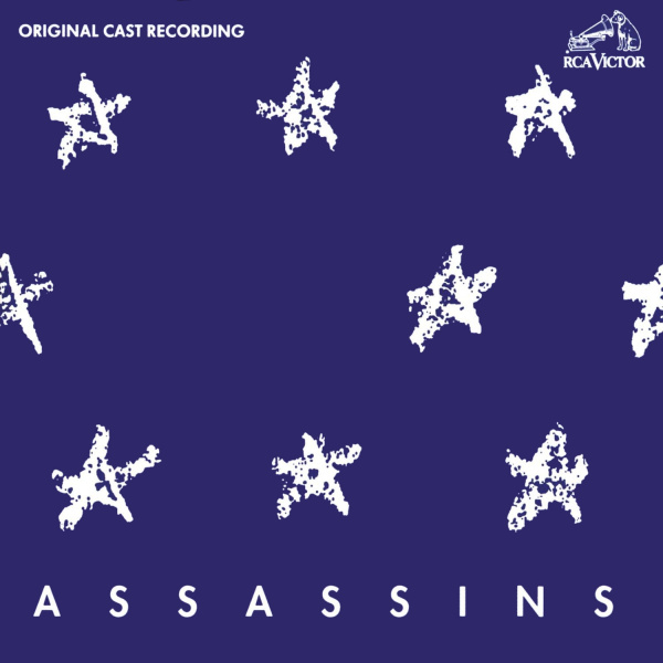 File:Assassins - CD - USA - Original Cast Recording.jpg