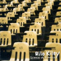 Rilo Kiley - Science vs. Romance.jpg