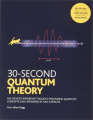 30-Second Quantum Theory - Hardcover - USA - 2nd Edition.jpg