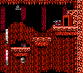 Blaster Master - NES - Screenshot - Area 7 - Volcanic Cave.png