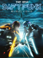 Honest Film Titles - TRON 2000.jpg
