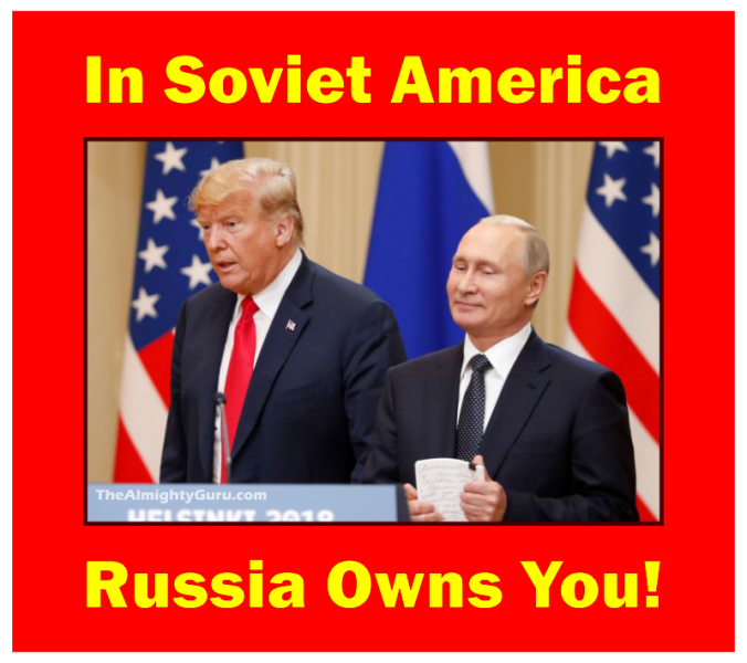 File:In Soviet America, Russia Owns You.png