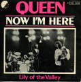 Queen - Now I'm Here - Belgium.jpg