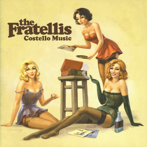 File:Fratellis, The - Costello Music.jpg