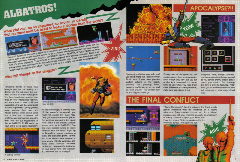 File:Nintendo Power - 1988-09 - 016-017.jpg