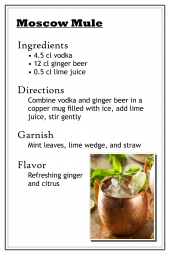 Cocktail - Moscow Mule.png