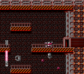 Blaster Master - NES - Screenshot - Area 3 - Construction Room.png