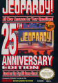 Jeopardy! 25th Anniversary Edition - NES - USA.jpg