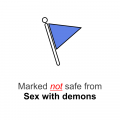 Marked not safe from sex with demons.png