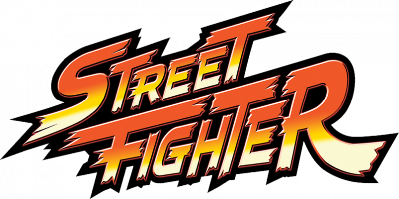 File:Street Fighter Anniversary Collection - Logo.png