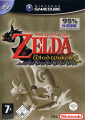 Legend of Zelda, The - Wind Waker, The - GC - Germany.jpg