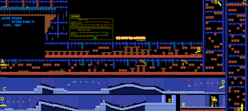 File:Jackie Chan's Action Kung Fu - NES - Map - 2.png
