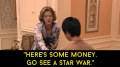 Arrested Development - Go see a star war.jpg