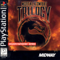 Mortal Kombat Trilogy - PS1 - USA.jpg