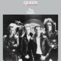 Queen - Game, The - CD - Hollywood Records - 2011.jpg