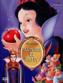 Honest Film Titles - Snow White.jpg