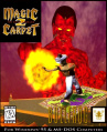 Magic Carpet 2 - W32 - USA.jpg