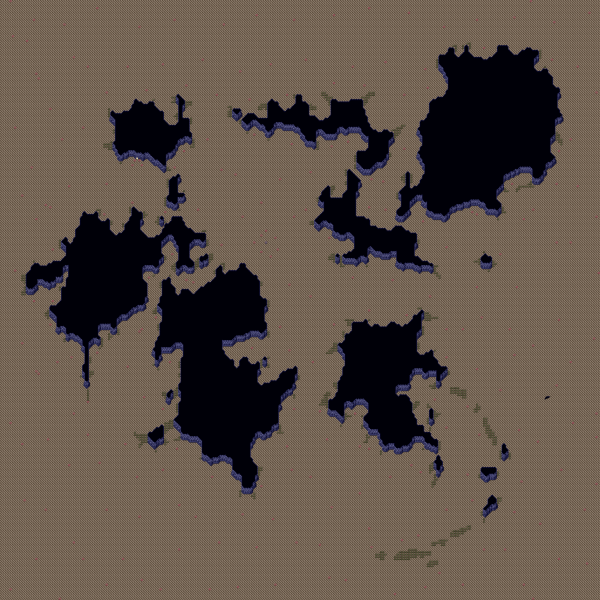 File:Final Fantasy V - SNES - Map - Overworld - Second World - Underwater.png