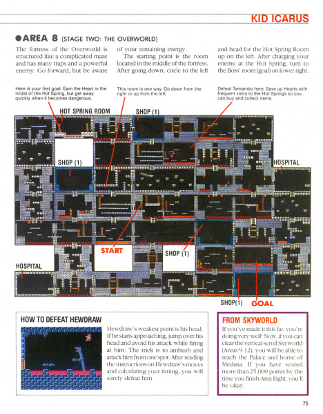 File:Official Nintendo Player's Guide - 074.jpg