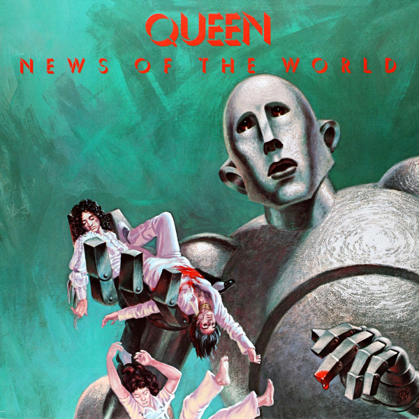 File:Queen - News of the World - Vinyl - Cover.jpg