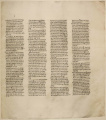 Codex Sinaiticus - 2 Thessalonians.jpg