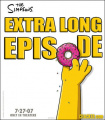 Honest Film Titles - Simpsons Movie, The.jpg