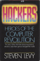 Hackers - Hardcover - USA - Anchor Press - 1st Edition.jpg