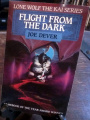 Lone Wolf - Flight From the Dark - Mass Market - USA - Gamebook of the Year.jpg