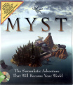 Myst - WIN3 - USA.jpg