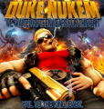 Honest Video Game Titles - Duke Nukem Forver.jpg