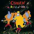 Queen - Kind of Magic, A.jpg